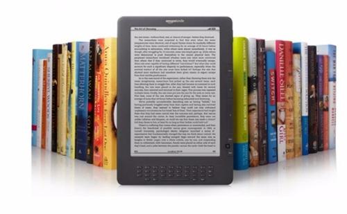 los 99 mejores mensajes de todos los tiempos libro pdf
