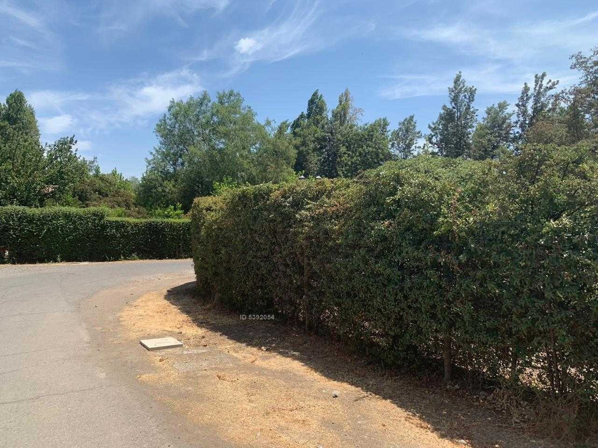 los alamos de liray - santa elena