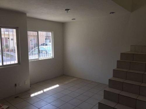 los almendros (la llave) casa en venta