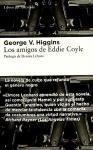 los amigos de eddie coyle(libro )