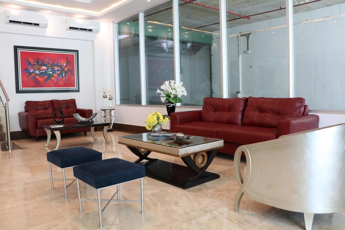 los angeles lindo apartamento en venta panamá