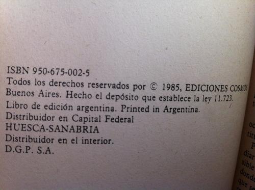 los argentinos y el divorcio héctor r. simeoni g9