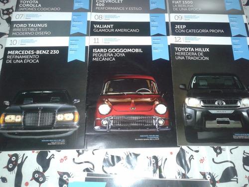 los autos que enamoraron a los argentinos 2014 completa (15)