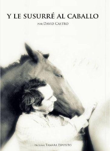 los caballos caballo