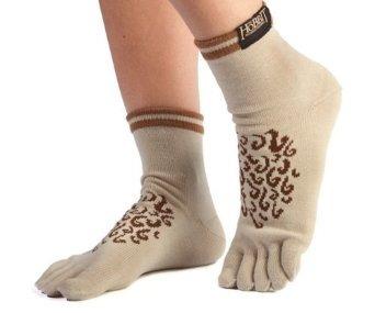 los calcetines pies hobbit bilbo bolsón costume