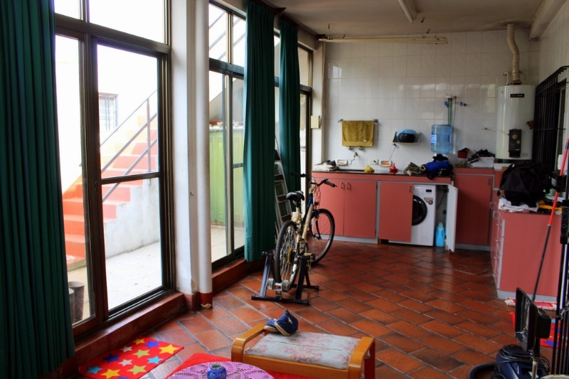 los caldenes 700 - tortuguitas - casas chalet - venta