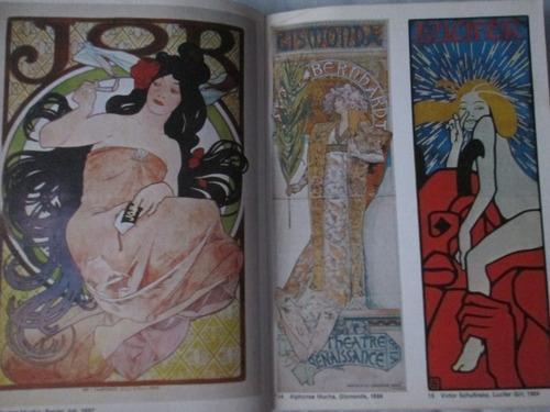 los carteles. su historia y lenguaje. john barnicoat. diseño