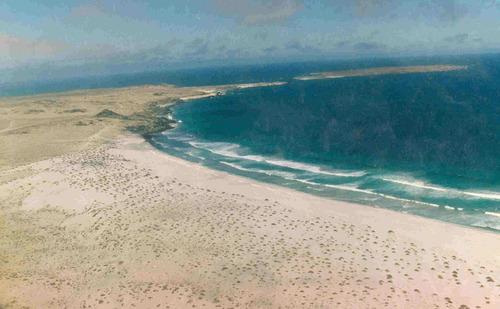 los choros ¡¡ ultimas parcelas !! 5000m2 todas vista  playa