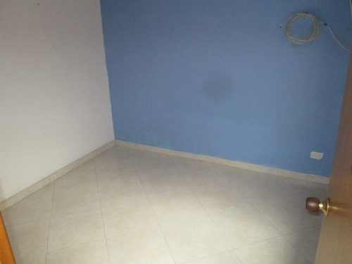 los colores arrendamiento apartamento
