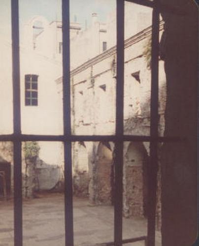 los criollos de oruro fueron juzgados y condenados en baires