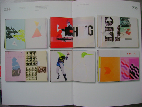 los cuadernos - richard brereton - blume