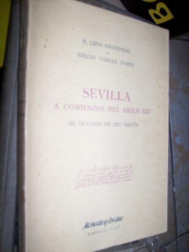 los exploradores españoles del siglo xvi lummis
