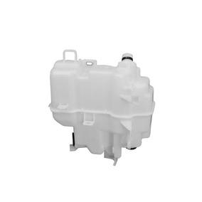 Multiple Manufacturers NI1288122 Windshield Washer Tank