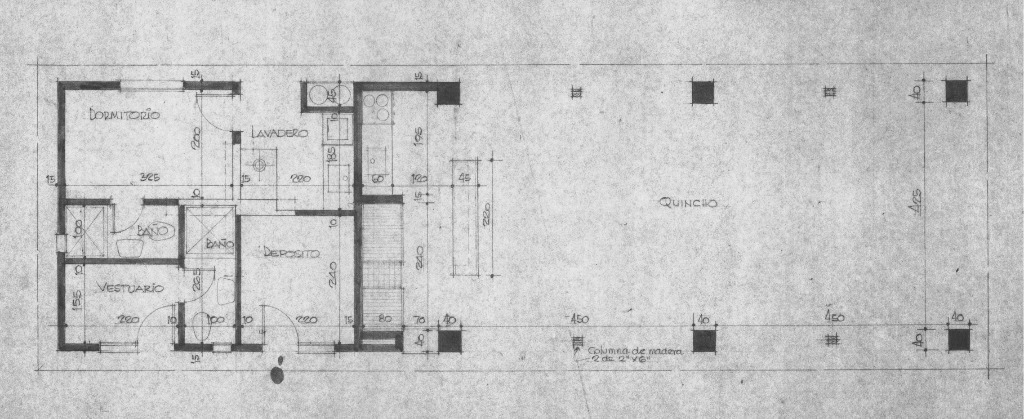 los fresnos 2700 - ingeniero maschwitz - casas quinta - venta
