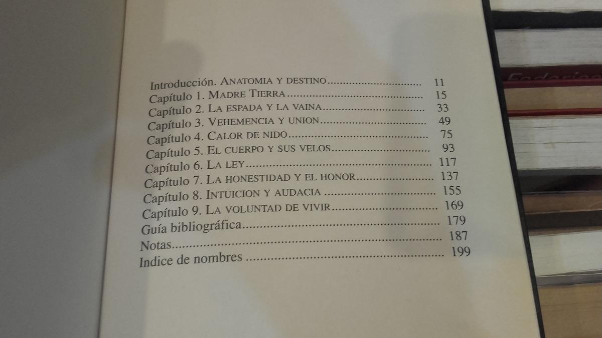 Los Genitales Y El Destino Ariel Arango Eshop El Escondite - $ 68,00 ...