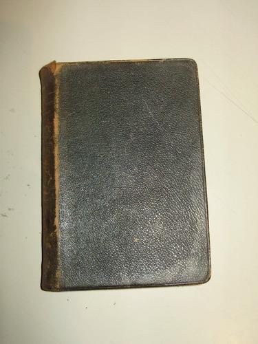 los hermanos zemganno e de goncourt la españa editorial 1879