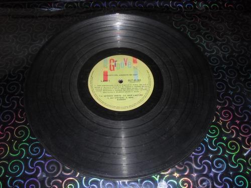 los hits del momento en usa  (solo disco)
