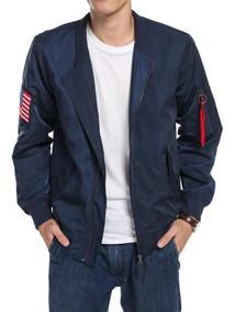 comprar lo mejor nueva diseño moderno Blazer Basement Hombre - Camperas, Tapados y Trenchs para ...