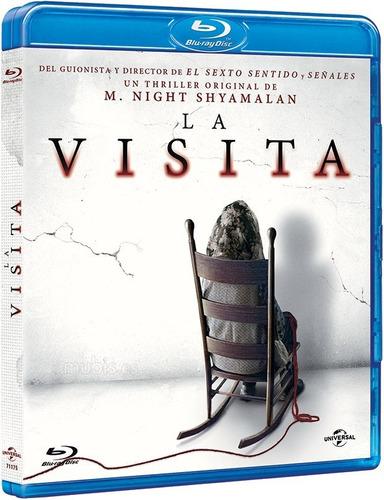 los hombres del paco primera temporada completa dvds final!!