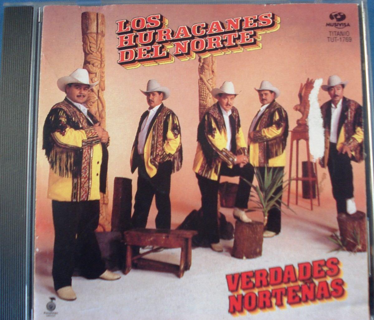 del norte Listen to music from los huracanes del norte like nomas por tu culpa, el gato de chihuahua & more find the latest tracks, albums, and images from los huracanes del norte.