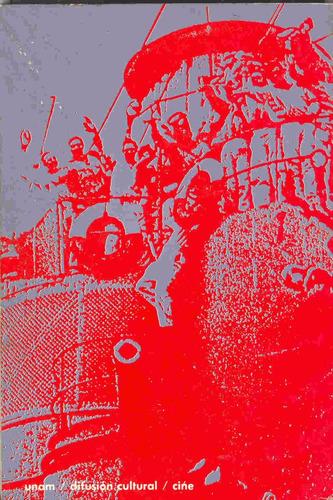 los inventores de la estética fílmica sovietica, g. bigor