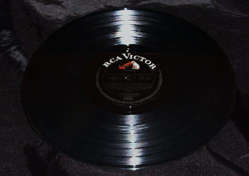 los iracundos en estereofonía disco lp vinilo 1966