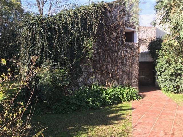 los lagartos cc 100 - pilar - casas casa - alquiler