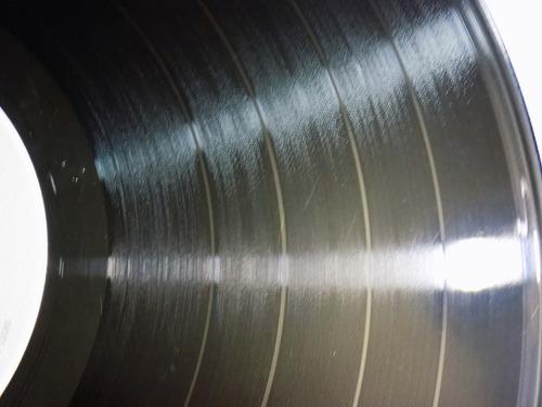 los leos y johnny dinamo eloisa l p méxico rock garage 1969