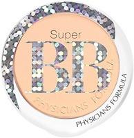 los médicos bb super fórmula belleza 10-en-1 bálsamo
