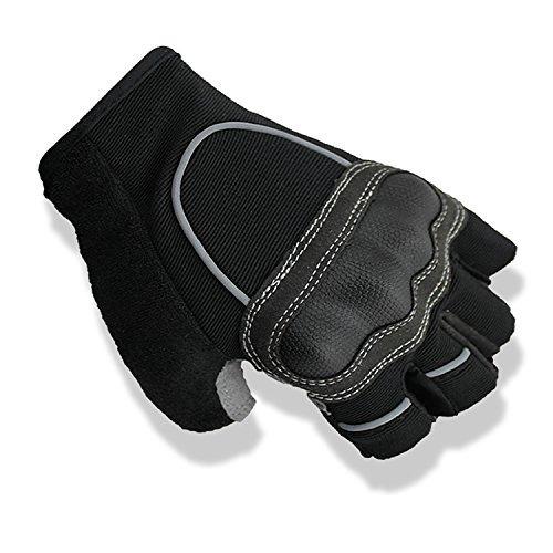 los mejores guantes de entrenamiento, guantes de entrenamie