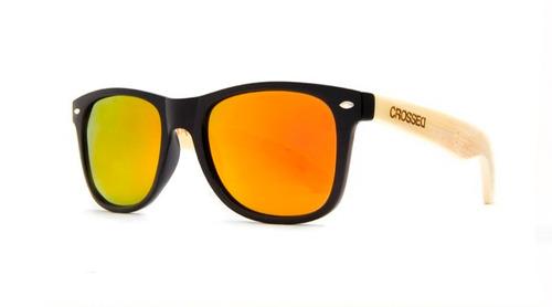 los mejores lentes de sol polarizados