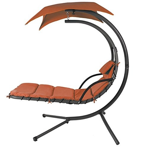 los mejores productos de la opción colgante chaise lou u6