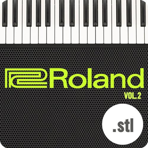 los mejores ritmos gruperos para roland gw7 y gw8 vol 2