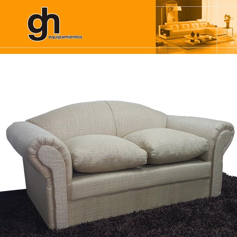 Los mejores sillones de mercado libre sofa living for Los mejores sofas de espana