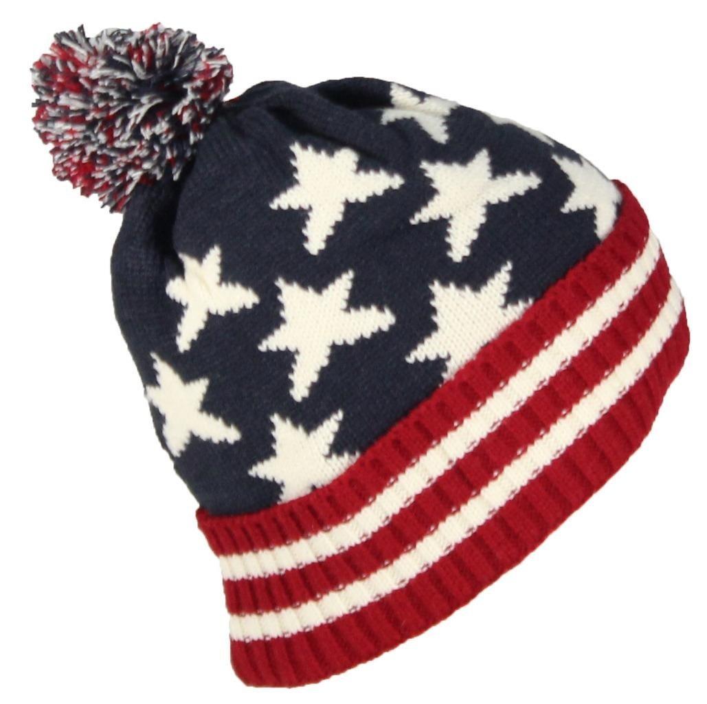 68ece580d7c87 los mejores sombreros de invierno gorra con gorro con emb. Cargando zoom.