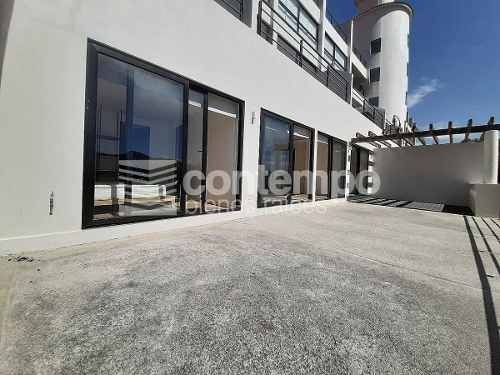 los monteros  venta loft  142.22m2