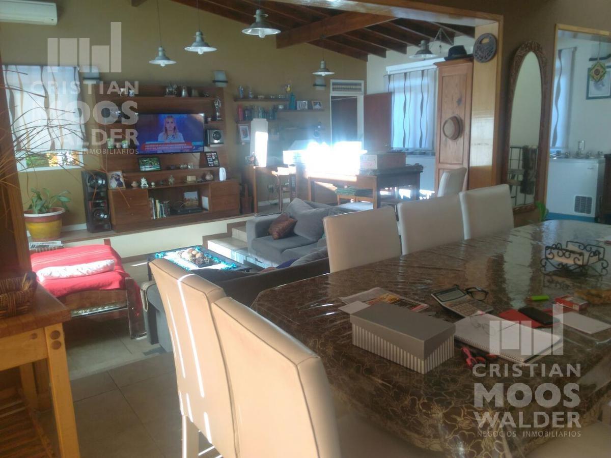 los ñanduces cristian mooswalder negocios inmobiliarios