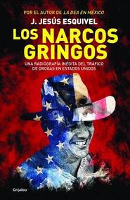 Trocas Perronas De Narcos En Mercado Libre México