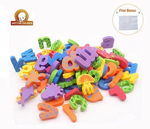 los niños juguetes para el baño w / succión organizador del ... - Organizador De Juguetes Para Bano
