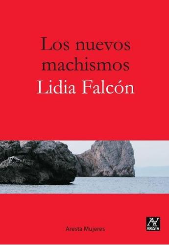 los nuevos machismos(libro sociología)