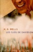los ojos de davidson - h.g wells