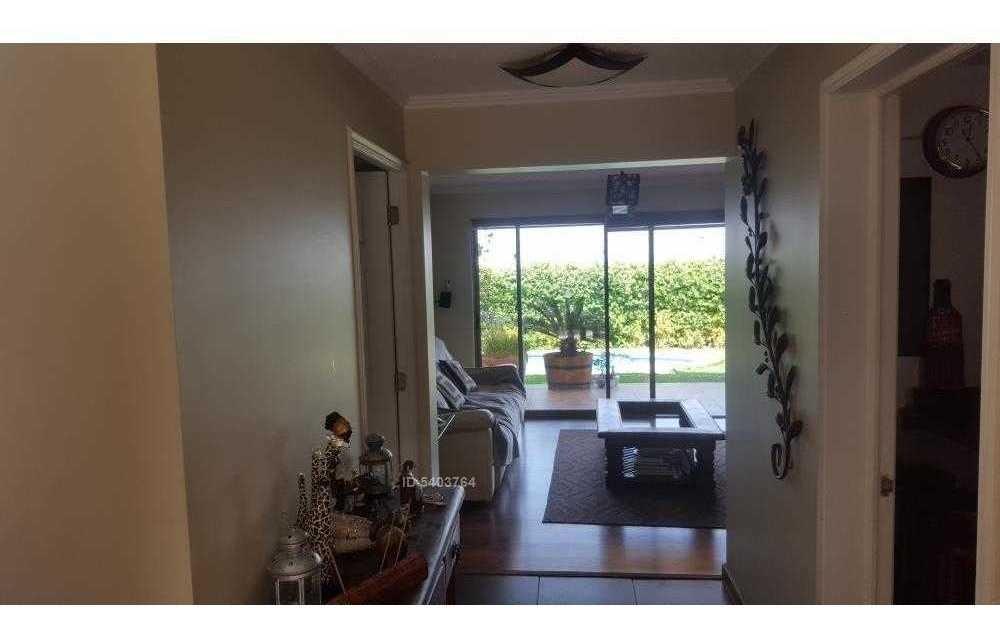 los olivos, los raulies, acceso controlado, 4d, 3b, servicio con baño, sala estar