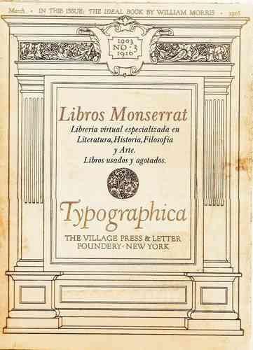 los origenes de la espana contemporanea de miguel artola t 2