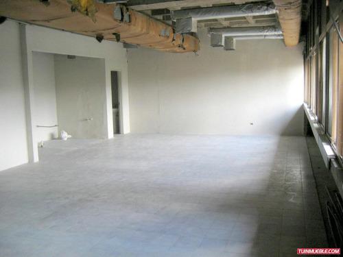 los palos grandes oficina de 107 m2 en venta