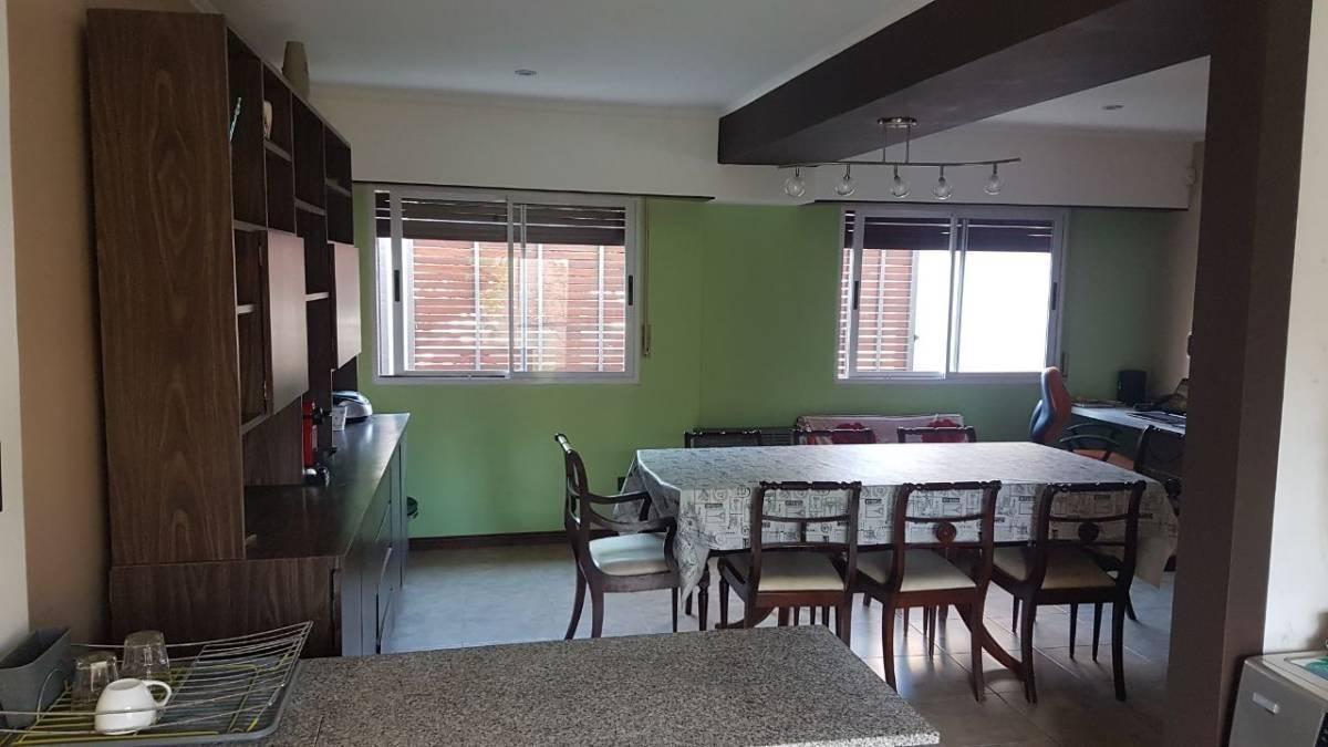 los pinares casa 2 ambientes // n° ficha 21138