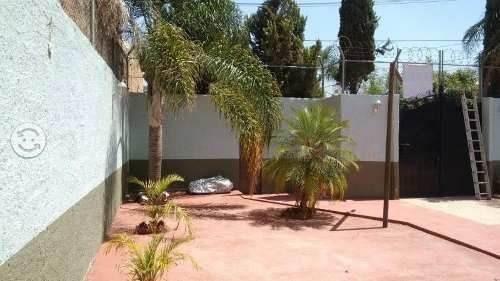 los pinos en tonala !!!!! terraza en venta