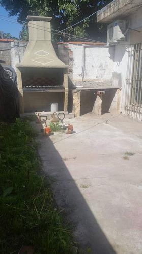 los polvorines,venta casa,zona norte, malv.argent, bs.as.