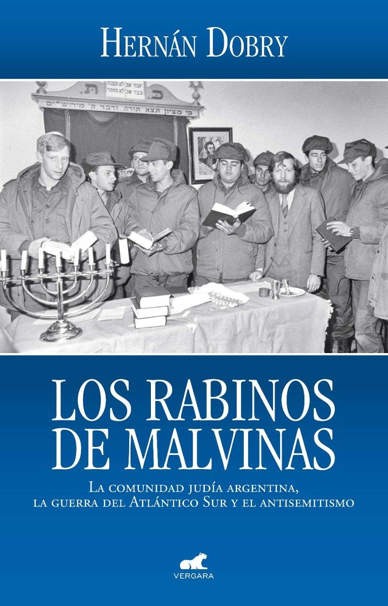 LOS RUBINOS DE MALVINAS EPUB DOWNLOAD