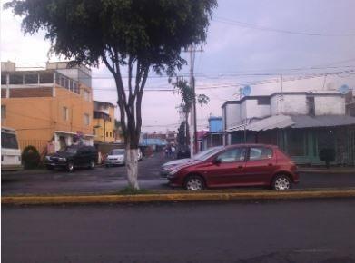 los reyes ixtacala casa en venta  tlanepantlad baz estado de mexico