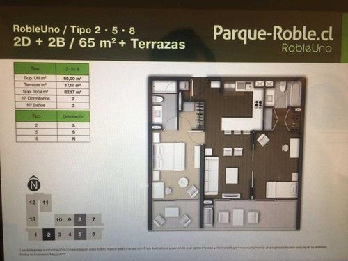los robles, mariposa, 2d en suite, terrazas, 2 estacionamientos.